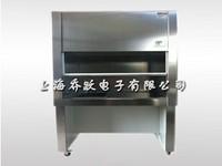 北京实验室通风柜