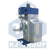 MSK-SFM-9-30L 標準加溫30L攪拌機