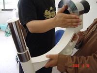 便携式X光机便携X射线机安检排爆医疗宠物工业探伤多用途