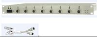 電池檢測測試儀  型號:HGK