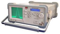 频谱分析仪,频谱测定仪