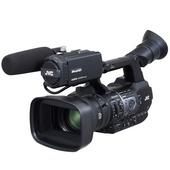 JVC GY-HM680SW高清/标清存储卡式摄录一体机 摄影摄像机