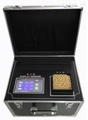 黄豆蛋白测量仪