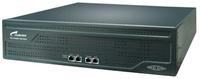 STAR-R2600系列模块化多业务路由器
