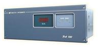 PA100-GXH型红外气体分析器