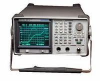 DS7710-2 網絡分析儀