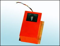 ZAJ-4风量调节阀电动执行机构