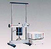 疲劳试验机 MMT系列电磁力型微小材料试验机
