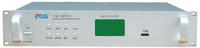YQS-MP3A MP3自动播放系统