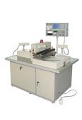 硅單晶棒射線定向儀