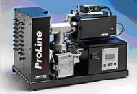 PROLINE过程质谱仪 PROLINE