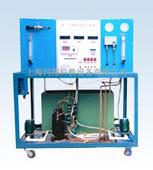 制冷壓縮機性能測試臺
