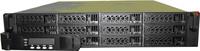 12TB SATA=SCSI磁盘阵列