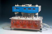 RCY-808智能溶出试验仪