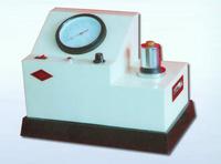 直读式透气性测定仪