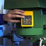 上海恒久 微波頻率計數器EE3395A