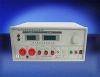 A804安全鞋电绝缘性能测试仪(仪)