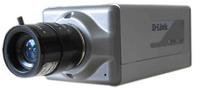 D-LINK网络摄像机DCS-N3530