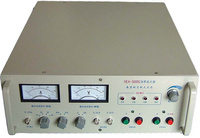 1600W功率放大器