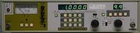 调频调幅信号源YM8177A 日本 0.1-30MHz,30-110MHz