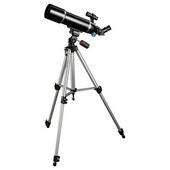 BOSMA博冠天文望遠鏡探索者準APO系列80/500 升華版