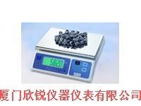 TP-6KE桌面臺式公斤電子天平TP6KE