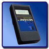 手持式核辐射监测仪/便携式射线检测仪