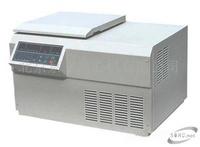LGR20-W型台式高速冷冻离心机