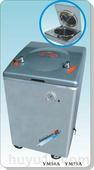 立式高壓滅菌器
