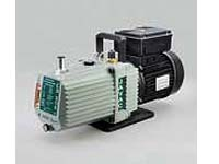 CD-300高品质真空泵瑞士威科Refco/ CD-300