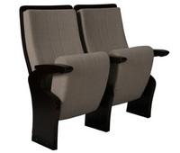 軟席排椅-禮堂椅JR08-H05