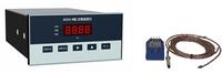 85200-W型位移监视仪