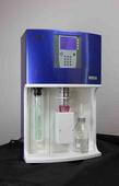 晟聲K06C肥料用全自動定氮儀-高氮含量檢測
