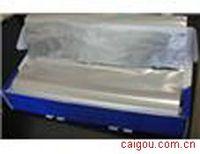 包裝或者真空屏蔽用UHV超高真空鋁箔