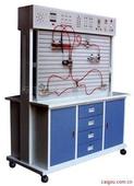 BPSTMY-01型雙面透明液壓實驗臺