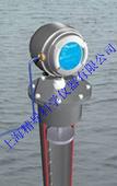 WaveGuide雷達水位計、潮位儀、波浪儀