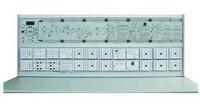 SXK-780C 高級技師電子技術實訓考核裝置