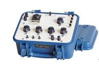 QJ45E 線路故障測試儀