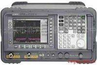 频谱分析仪 Agilent E4407B