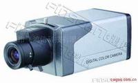 SDI百万高清摄像机,HD-SDI摄像机