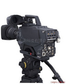 索尼HDC-1580R
