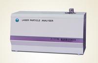 智能全自动激光粒度仪