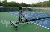 供應網球柱