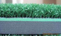 特價加厚高爾夫打擊墊/高爾夫練習墊/揮桿練習器/高爾夫用品