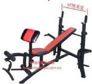 舉重椅 舉重床 舉重架