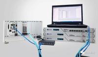 【推荐】新一代纳秒级高带宽仿真工具平台——HAC Express
