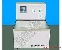 BT-V30A/B高精度恒温水槽产品价格/报价