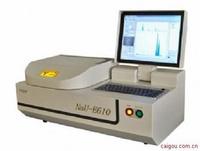 RoHS与无卤检测仪
