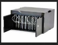 平板电脑管理台式模组