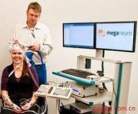 津发EEG/ERP脑电及事件相关电位系统